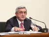 Руководители 50 стран прибудут в Ереван на форум франкофонии