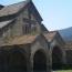Украинские меценаты подарили древний колокол церкви Пресвятой Богородицы в армянской Ахтале