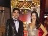 Armenian costume designer wins best actor award at Glendale Festival