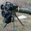 Азербайджанвновь применил ПТРК «Спайк» в Карабахе