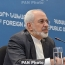 Iran investing in cooperation with regional countries, 'unlike U.S.'