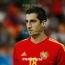 Armenia team captain Mkhitaryan did not vote for MU boss Mourinho