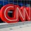 Azerbaijan to 'blacklist' CNN's Anthony Bourdain for visiting Artsakh