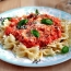 Armenia joining World Pasta Day with delicious sauces, tasting events