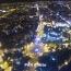 Երևանը նոյեմբերի տոներին ռուսաստանցիների նախընտրած ԱՊՀ քաղաքների 5-յակում է