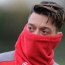 Mkhitaryan is the reason why Ozil won't fit into Man United: Silvestre