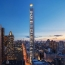 Armenian architect to build futuristic supertall skyscraper in Manhattan