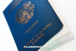 ՀՀ քաղաքացիները կարող են 59 երկիր մեկնել առանց վիզայի