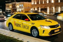 «Ո՞ւր եք գնում. չէ, ես մոտիկ տեղեր չեմ քշում». Yandex.Taxi-ի վարորդները համը հանում են