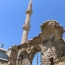 Three Armenian churches on verge of full destruction in Turkey's Van