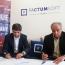 Armenian  business automation software enjoys global demand