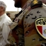 Egyptian Air Force wipes out  entire Islamic State convoy