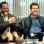 Warner Bros. планирует снять продолжение «Смертельного оружия» с Мелом Гибсоном