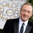 Kevin Spacey's Emmy revoked amid sexual harassment scandal