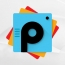 Armenian app PicsArt hits 100 million active user milestone