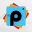 PicsArt преодолел порог 100 млн активных ежемесячных пользователей