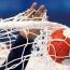 Тренер женской сборной РФ по гандболу Левон Акопян получил медаль от Путина