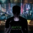 Razer to reportedly unveil gaming phone with Dolby Atmos sound