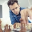 Armenia's Levon Aronian retains second spot on FIDE rating