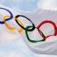 2018-ի Ձմեռային օլիմպիադայի առաջին ջահակիրը գեղասահորդուհի Յու Ենն է