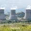 President says Armenia nuke plant will work at least until 2027