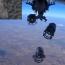 Russia's long-range bombers strike Islamic State in Deir ez-Zor