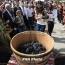 The Spectator: Как возрождается виноделие в Армении