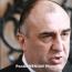 Armenian, Azerbaijani foreign ministers may meet on November 16