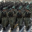 Iran Revolutionary Guards joining Syrian army for major offensive