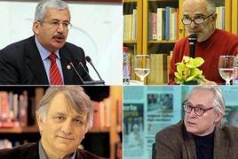 Worries in Baku as Turkey doesn't extradite citizens after Karabakh visit