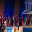 Налбандян в ЮНЕСКО: Баку хочет стереть память о тысячелетнем присутствии армян