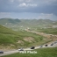 $8000 raised in Bay Area to support HALO Trust Artsakh de-mining efforts