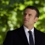 France committed to reaching lasting settlement for Karabakh: Macron