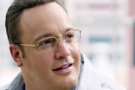 Change.org petition asks Netflix to cast Kevin James for Underwood role
