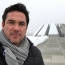 Dean Cain seeks U.S. recognition of Armenian Genocide with new doc
