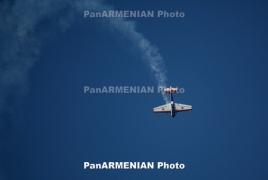 Հայաստանում մասնավոր օդաչուների կպատրաստեն