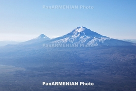 Armenia one of most popular tourist destinations among Russians