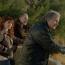 The People's World: Новый фильм Гедикяна впечатлил руководителей кинофестиваля в Торонто