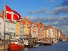 Дания облегчает визовый режим для некоторых категорий граждан Армении