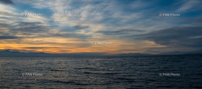 photo_248639_31c702f51.jpg