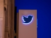 Twitter lets users create 50-character display names