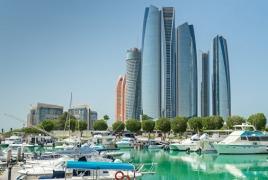 В Абу-Даби открылся первый филиал Лувра на Ближнем Востоке
