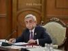 Armenia extends sympathy to Iran following deadly earthquake