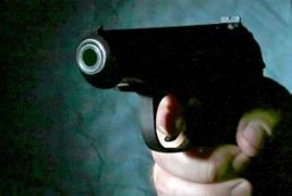 СМИ: Азербайджанский бизнесмен Исмаилов хотел убить Авраама Руссо