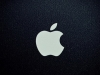 Apple readying rear-facing 3D sensor for next iPhone