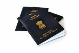 Armenia opening on-arrival visa options to Indian citizens