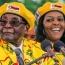 В Зимбабве переворот: Военные заявляют об отстранении Мугабе от власти