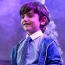 Ադրբեջանը բողոքել է «Մանկական Եվրատեսիլ 2017»-ին Հայաստանի արցախցի ներկայացուցչի պատճառով