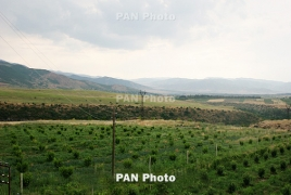 World Bank supports Armenian farmers with new loan