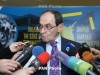 Armenia spots more enthusiasm in OSCE mediators' Karabakh efforts